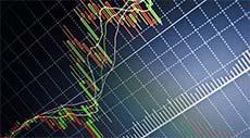 Tendências no Mercado Forex