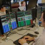 Melhores Traders Forex ETORO ABRIL 2016
