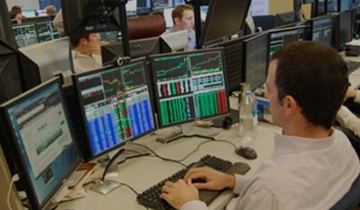 Discuss and share your forex trading system. Find and review forex robots, EAs and trading systems.