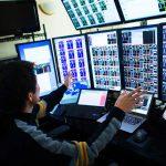 Copiar Traders Forex ETORO AGOSTO 2016